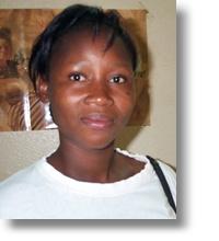 Un_enfant_Ouedraogo