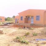 Krankenstation Ouolokoto