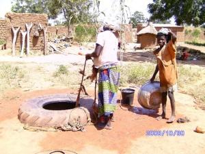 Brunnen_Ouolokoto2