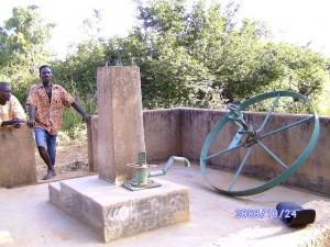Brunnen_Ouolokoto4