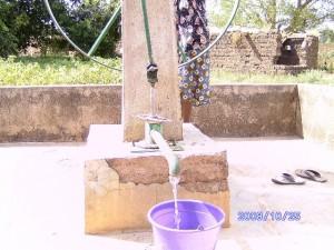 Brunnen_Ouolokoto5