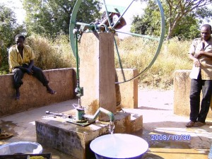 Brunnen_Ouolokoto6
