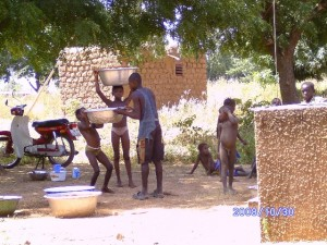 Brunnen_Ouolokoto7