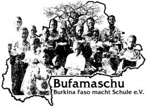 Bufamaschu_logo